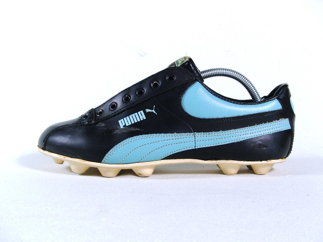 moulded football boots