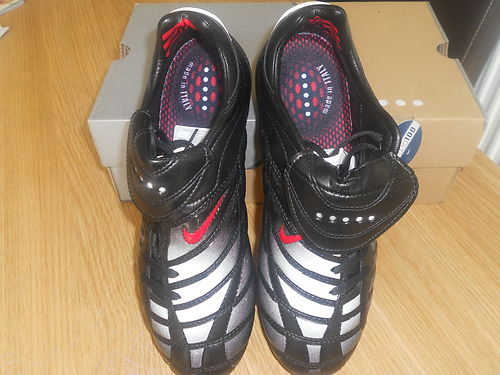 low priced 5c150 01918 Ebay gem #3 – Nike Air Zoom Total 90 | bootroomblog