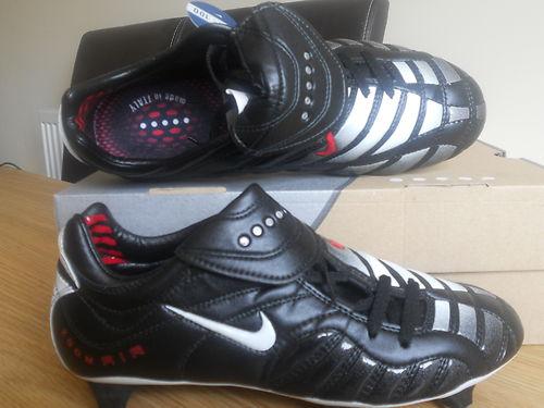 tornillo De confianza Kakadu  Ebay gem #3 – Nike Air Zoom Total 90 | bootroomblog