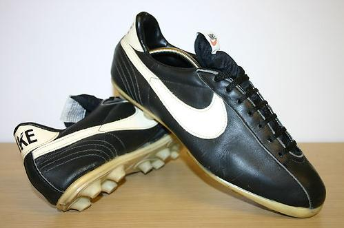 old jordan shoes the new nike football boots