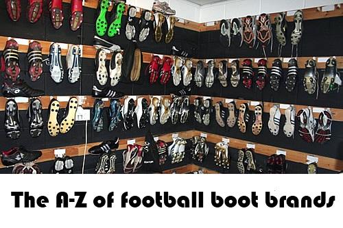 BootRoomAZ