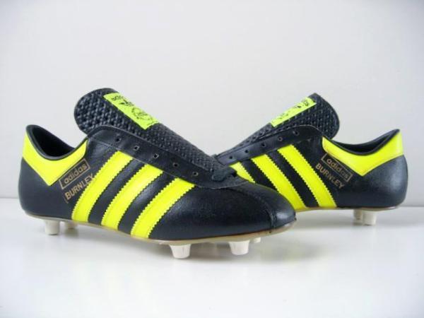 adidas Burnley