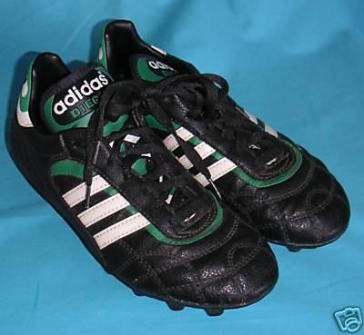 adidas_diego