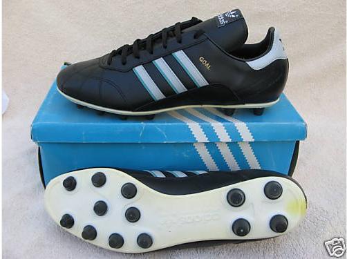 adidas_goal_2