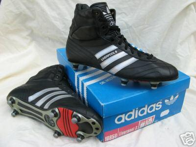 adidas liverpool