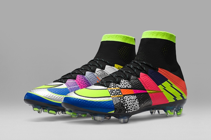 nike-what-the-mercurial-02