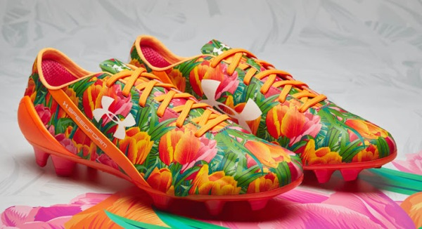 under-armour-speedform-tutti-frutti-2016-boots2b252882529