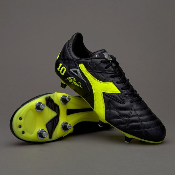 a93eefeb86a 2. adidas Copa Mundial – £79.99 from Decathlon and other stores