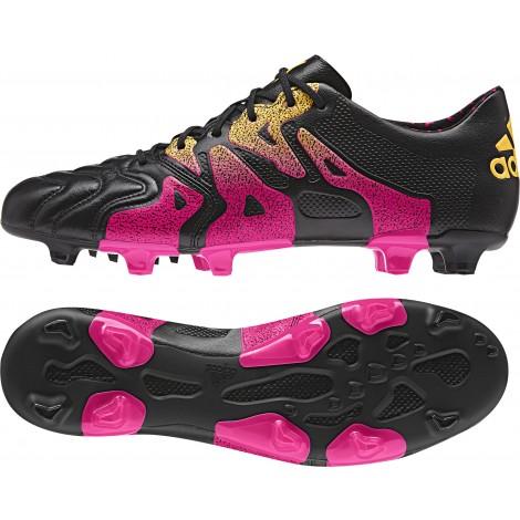 adidas-x-15-1-firm-ground-ag-leather-aq5791