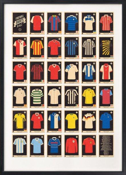 football-shirts-alphabet-a-to-z-print-67-inc-an_1024x1024