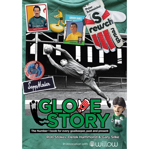 glove-story-cover-rgb-version-600px