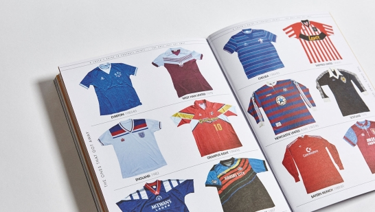 lovers-guide-to-football-shirts-soccerbible-neal-heard-0001-lovers-guide-20