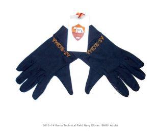 roma gloves