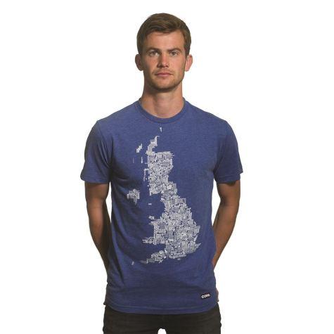 uk-grounds-t-shirt-blue-melee-100-cotton-blue-2587