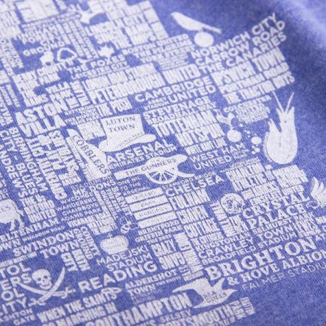 uk-grounds-t-shirt-blue-melee-100-cotton-blue-2589