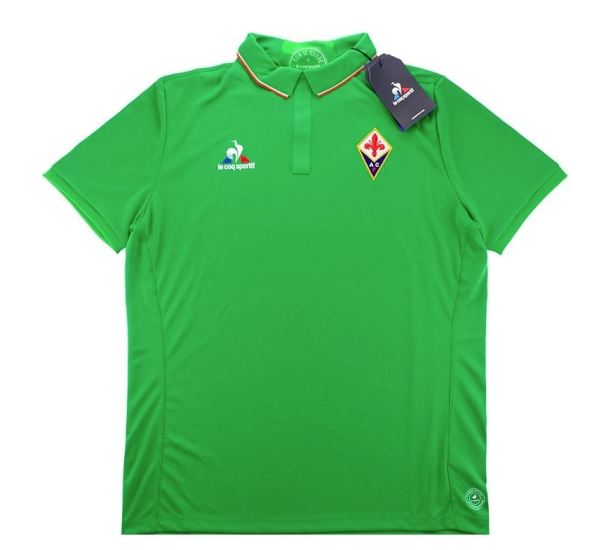 acf gk green