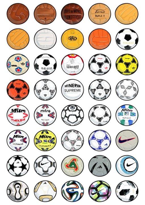 footballdesignfinal