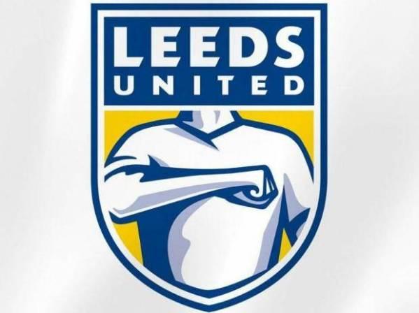 leeds-united-badge