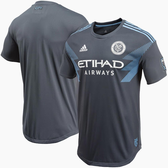 new-york-city-fc-2018-away-kit2b252832529
