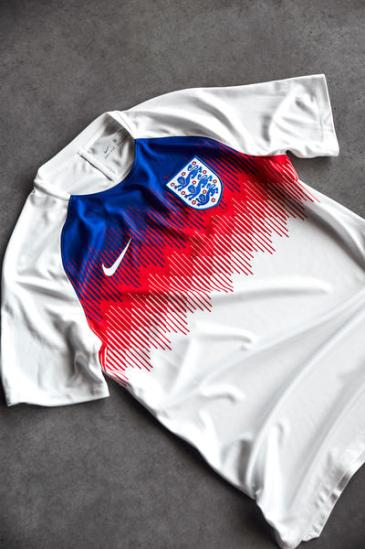 Nike-News-Football-Soccer-England-National-Team-Kit-8_native_600
