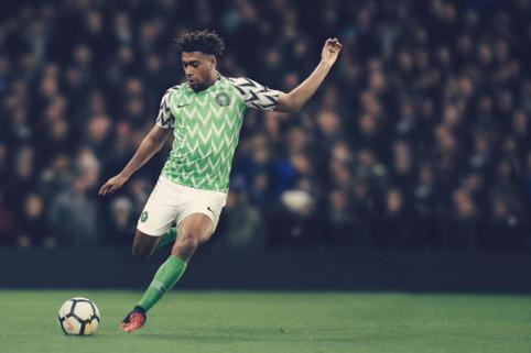 Nike-News-Football-Soccer-Nigeria-National-Team-Kit-12_native_600