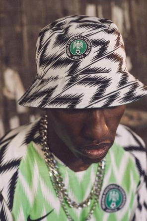 Nike-News-Football-Soccer-Nigeria-National-Team-Kit-3_native_600