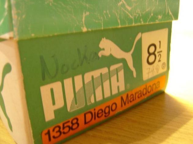 puma_diego_maradona_mld_6