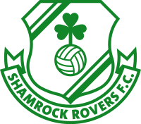 200px-shamrock_rovers_fc_logo-svg
