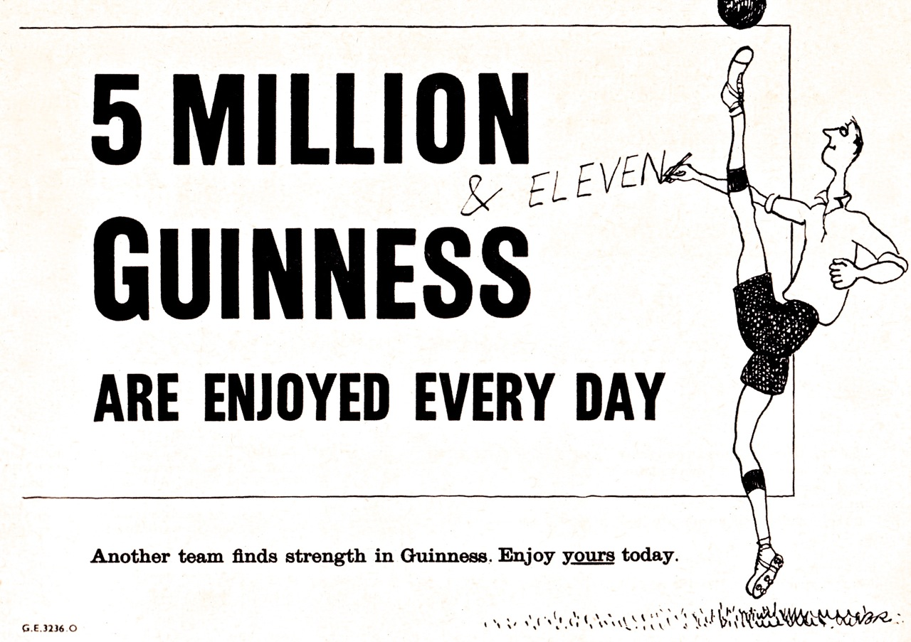 guiness-1958