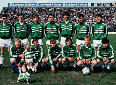 the-rovers-team-390x285